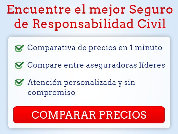 Seguros de rc profesional contratar seguros rc for Seguro responsabilidad civil autonomos obligatorio